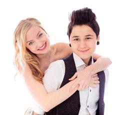 amor_couple